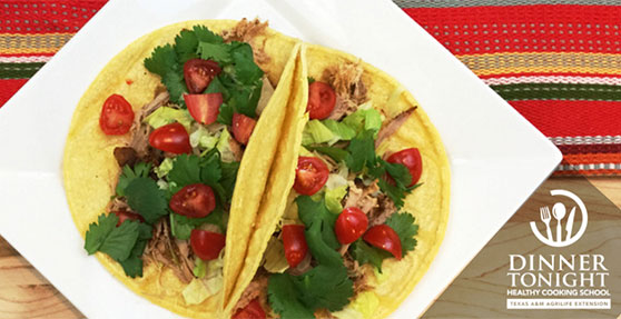 Healthy recipe videos dinner cooking videos easy family meals dinner tonight forumfinder Gallery